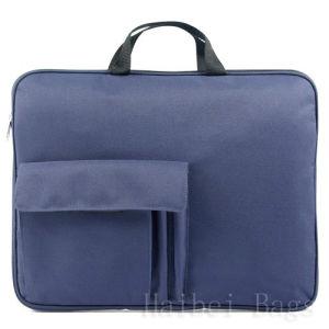 Bolso maletín de los hombres (hbha-1)
