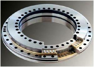 Yrt80 mesa giratoria de los rodamientos (80x146x35mm) de la Máquina-Herramienta de alta precisión de cojinete de rodamiento giratorio fabricado en China