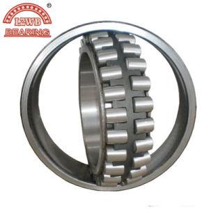 Piezas para máquinas de gran volumen de cojinete de rodillos esféricos