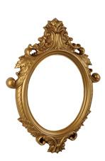 De Spiegel van de badkamers (8058)
