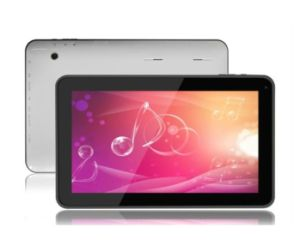 Doppelkern 10 Zoll-Tablette PC Rk3066 Android 4.1 (RK10)