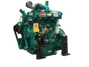 Dieselmotor 56kw