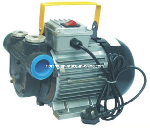 Good Quality of Oil Transfer Pump Ts-550