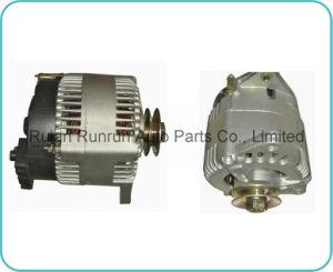 ランドローバー(54022470)のための交流発電機