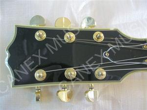 Guitares Electriques / Guitares Basse Electrique / Guitare (FG-701)