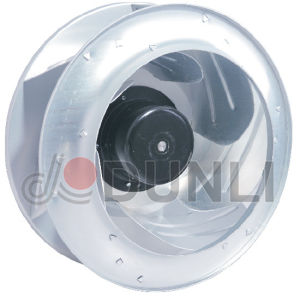 CC Centrifugal Fans 355mm