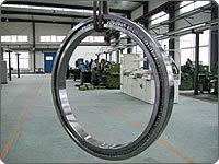 SL182984 Completa rodamiento de rodillos cilíndricos