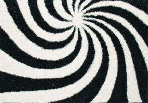 Polieter Hand Made Carpet (Ska-003)