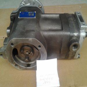 De Compressor van de lucht voor de Motor van Cummins M11 3047440