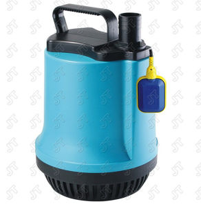 クリーンウォーターのための浸水許容ポンプ(HYL)