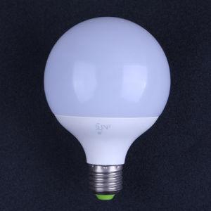 Distributeur de haute puissance 20W 30W 40W SMD T80 T100 T120 T160 E27 B22 LED lampe de feu de matières premières de l'Énergie de l'enregistrement des voyants LED ampoule lampe