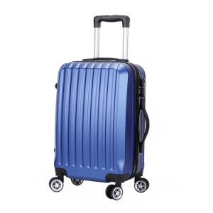 A fábrica de fazer novas concebidas durável Carrinho de viagem mala de bagagens