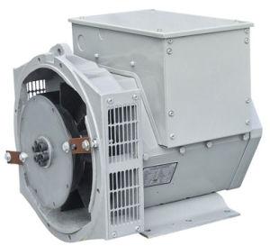 コピーしなさいスタンフォード交流発電機58kw (SWT225M2-4B)を