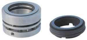SiMechanical versiegelt notruk (FO2D) HOWO Teile - Umlenkungs-Welle (AZ1642430219)