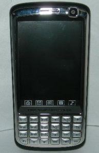 Dubbele Kaart SIM Mobiel met Functie Bluetooth (Model: V180)