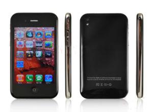 Aphone Quadband 5 Teléfono móvil