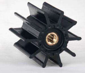 Les rotors en caoutchouc (CTR-66845)