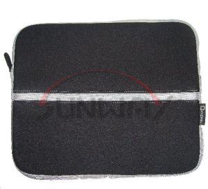 Neopren-Laptop-Kasten, Notizbuch-Tablette PC Beutel-Hülse (PC025)
