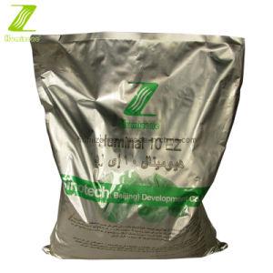 Humizone 90% Crystal Kalium Humate humuszuur Van Leonardite