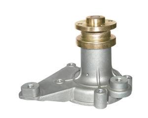Auto Water Pump (AXSU-001)