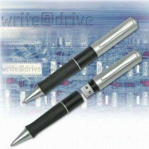 USB флэш-Pen(U-PEN-01)