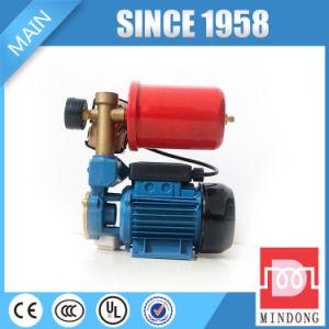 Bomba eléctrica de água periférica fabricados na China