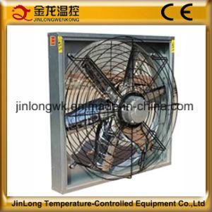 Jinlong Hot Sale pendaison ventilateur d'échappement avec certificat CE pour Cowhouse