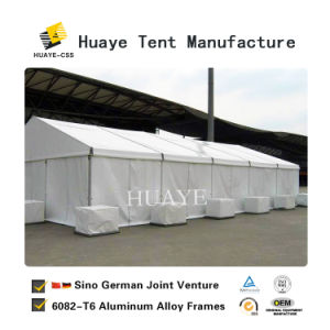 Aluminiumlegierung-Auto-Parkengazebo-Zelt für Garage-Deckel auf Verkauf