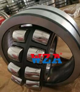 Rolamento de Rolete Esférico de alta qualidade com compartimento de aço 22332 Ccw3C3