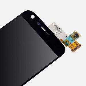 G5 Pantalla LCD de LG H820 H830 H831 H840 H850