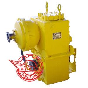 構築伝達油圧伝達Yd50