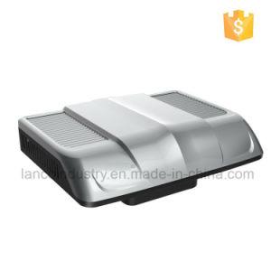 El inversor eléctrico portátil Mini Remote 12/24V DC Coche aire acondicionado
