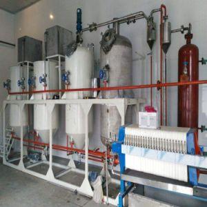 販売のオリーブ油機械を得る余分バージンのオリーブ油価格のための余分バージンのオリーブ油