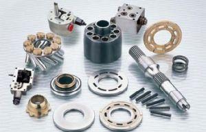 Kawasaki K3V112, K3V63, K3V140, Ersatzteile der Hydraulikpumpe-K3V180