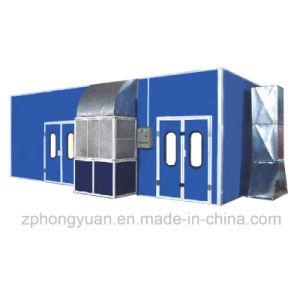 Промышленная мебель воды шторки аэрозольная краска стенд для продажи