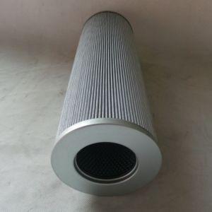 Напряжение питания Ayater масляного фильтра коробки передач R928005891 фильтра гидравлического масла