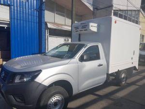Minitruckのためのトラックの冷却ユニット --- V300f