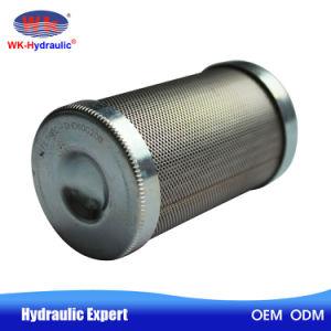 Металлический сетчатый 60 микрон элементы фильтра гидравлического масла машины