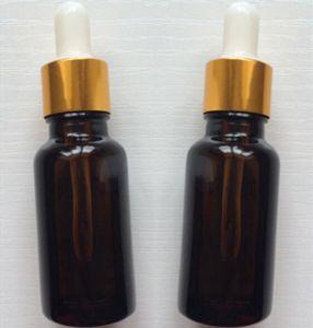 Olijfolie van de Olie Ozonated van het nieuwe Product de Medische