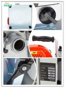 Mini Jardim de gasolina da bomba de água (WP10B)