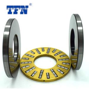 75*110*27mm 81215 le roulement à rouleaux de butée