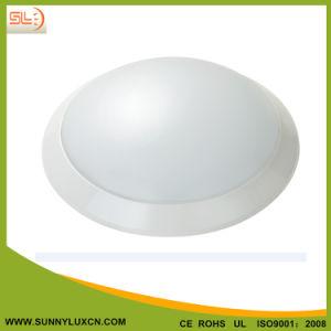 La luz de techo LED IP65 con CE RoHS