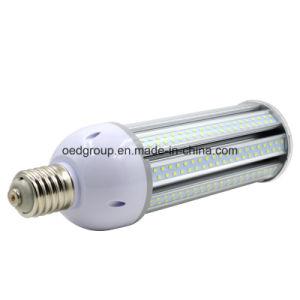 E26 E27 E40 Base Mogul 20W 40W Lâmpada de milho com marcação RoHS LED SMD