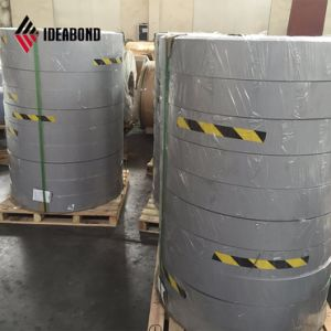 Катушка форме Ideabond Pre-Coated алюминия