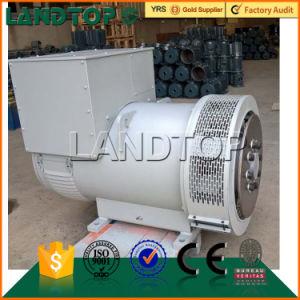 LANDTOP brushless alternator in drie stadia 6.5KW-2880KW