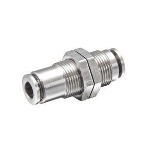 Metales neumática Montaje con níquel JPMM (16)