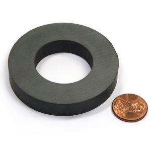 Диск, блок, бар клей ферритовый магнит