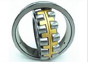 23272 W33 do Rolamento do rolete de auto-alinhamento para máquina pesada Rolamento 3153272