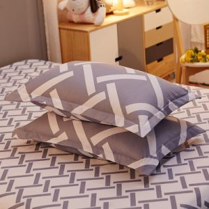 高品質のホーム織物ポリエステル寝具