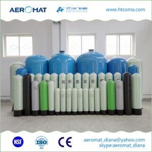 Wasterwaterの処理場の最もよい価格水Softnerフィルター